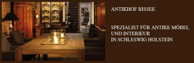 Antikhof Bissee